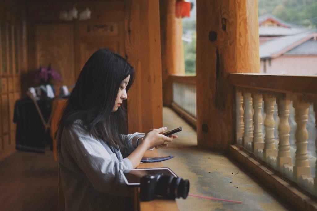 Culture dictates how video consumption happens, designs.ai, videomaker
