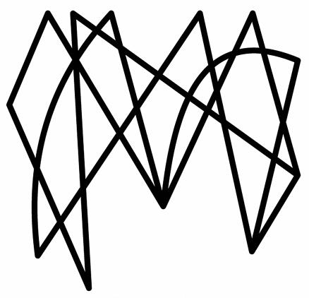 Melbourne Squash Club Logo Designs.ai What Makes a Great Logo