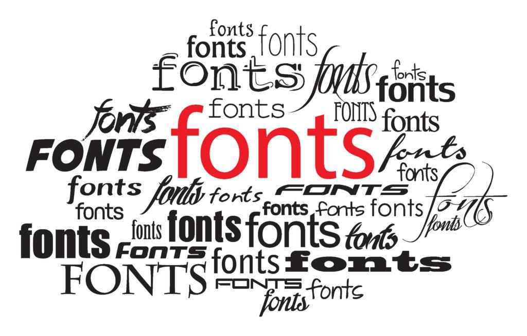 designs.ai, fontpairer