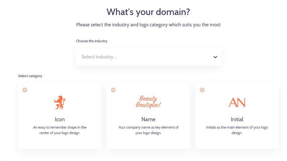 design.ai, logomaker, brandings, start-ups, logo, marca, designs.ai