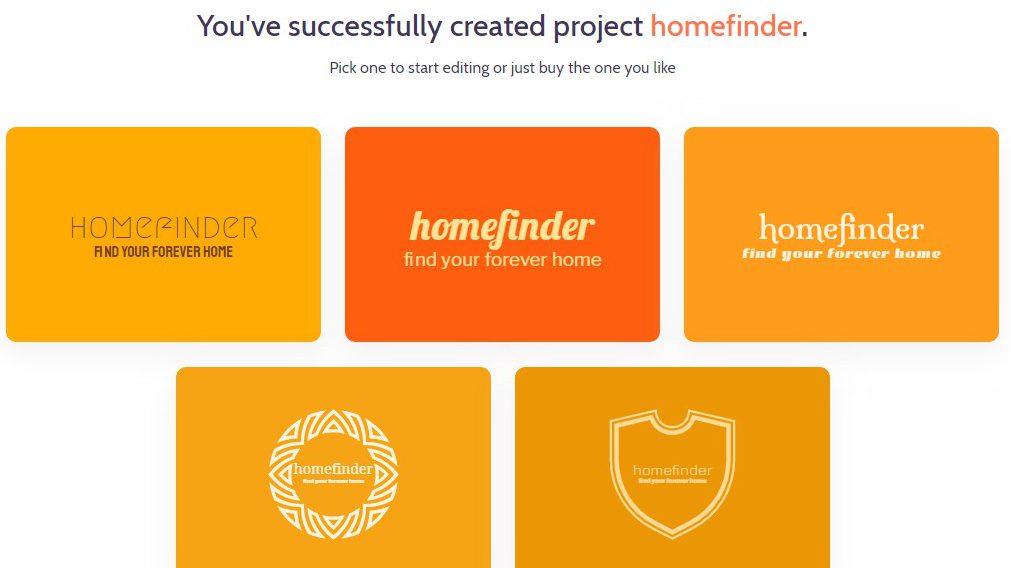 designs.ai, branding, startup