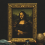 Designs.ai - What Renaissance Paintings Can Tell You About Design Composition