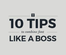 10-tips-to-combine-font-blog-thumbnail