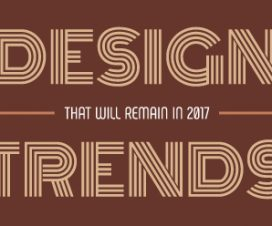 18-design-trends-that-will-remain-in-2017-12-21-16-02
