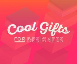 cool-gift-for-designer-blog-thumbnail
