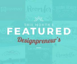 this-months-featured-designpreneurs-blog-thumbnail