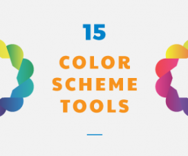 15-color-scheme-tools-thumb