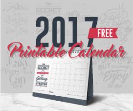 calendar-blogthumb
