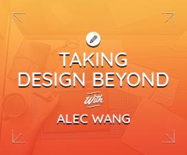 blog-thumbnail-taking-design-beyond-with-alec-wang